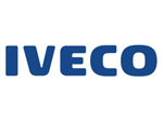 Iveco – Repuestos Camión