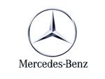 Mercedes Benz – Recambios Camión