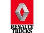 Renault Trucks – Recambios para Camión