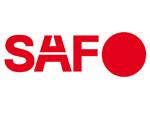 Saf – Recambios y repuestos Camión