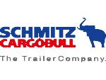 Schmitz Cargobull – Recambios y repuestos Camión