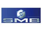 Smb – Recambios y repuestos Camión
