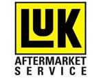 LUK Aftermarket Service
